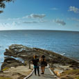 Northern Tip Of Borneo - Kudat Day Trip