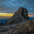 5D4N Summit Of Borneo + Island Excursion