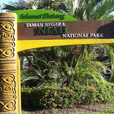 Niah National Park  - Niah Cave + Tusan Beach Tours
