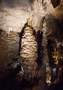 3D2N Mulu Caves